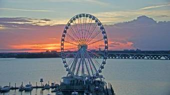 National Harbor, Maryland National Harbor, Maryland vor 38 Minuten