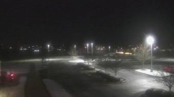 Webcam Nicholasville, Kentucky