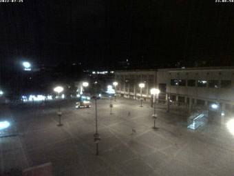 Webcam Dortmund