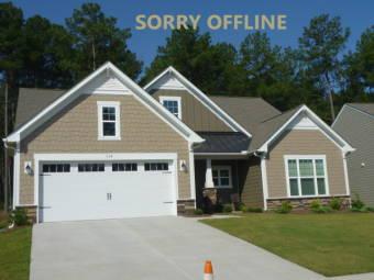 Webcam Carlsbad, California