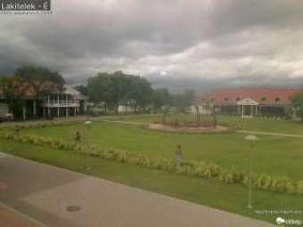 Webcam Lakitelek