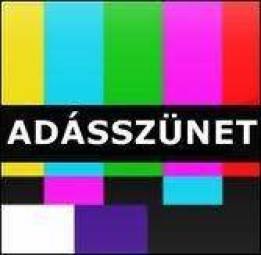Webcam Lajosmizse