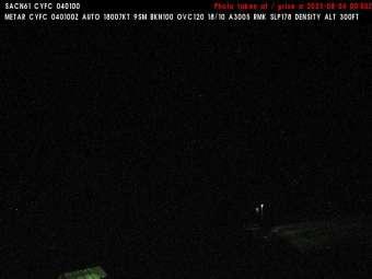 Webcam Lincoln
