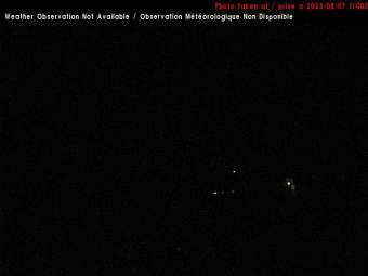 Webcam Merritt