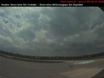 Webcam Hanover