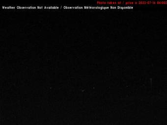 Webcam Arnprior