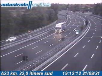Udine Udine 39 minutes ago