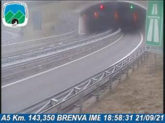 Webcam Verrand