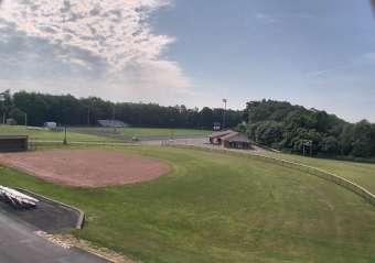 Hookstown, Pennsylvania 42 minutes ago