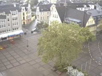 Webcam Wesseling