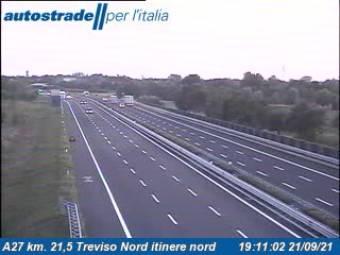 Treviso Treviso 58 minutes ago