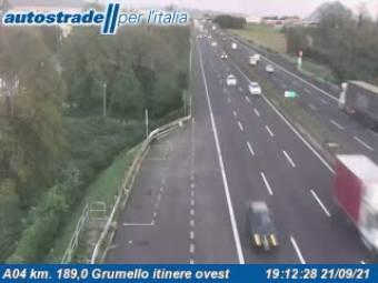 Grumello del Monte Grumello del Monte vor 55 Minuten