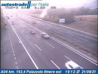 Palazzolo sull'Oglio Palazzolo sull'Oglio 56 minutes ago