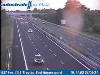 Webcam Oribelli
