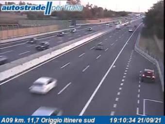 Origgio Origgio 13 minutes ago