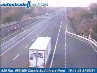Casale Monferrato Casale Monferrato 38 minutes ago