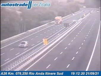 San Salvatore Monferrato San Salvatore Monferrato 9 minutes ago