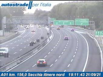 Modena Modena 45 minutes ago
