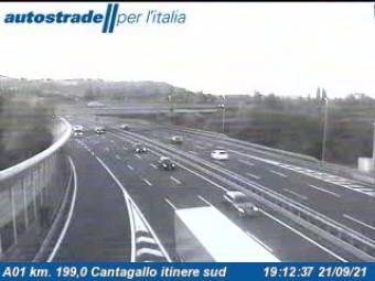 Borgonuovo-Pontecchio Borgonuovo-Pontecchio 30 days ago