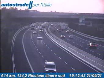 Riccione Riccione 31 minutes ago