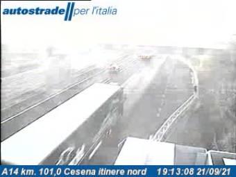 Cesena Cesena 25 minutes ago