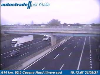 Cesena Cesena 29 minutes ago
