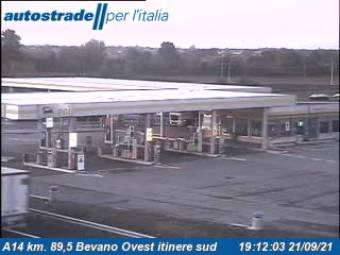 Forlì Forlì 44 minutes ago