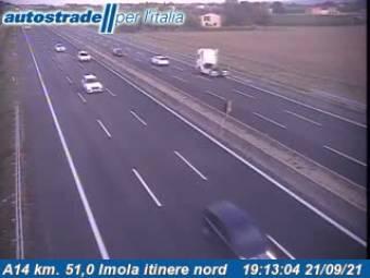 Imola Imola 16 minutes ago