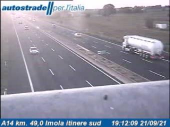 Imola Imola 52 minutes ago