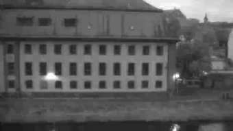 Webcam Bamberg