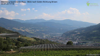 Webcam Natz-Schabs