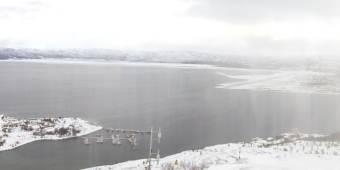Alta Alta vor 16 Minuten