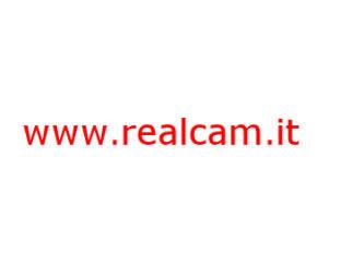 Webcam Canazei