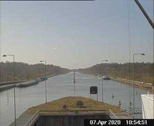 Webcam Scharnebeck