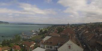 Webcam Murten