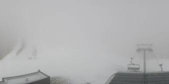 Webcam Villars-sur-Ollon