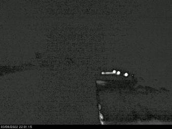 Webcam Rothera Research Station
