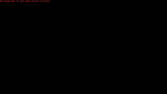 Webcam McMurdo Station