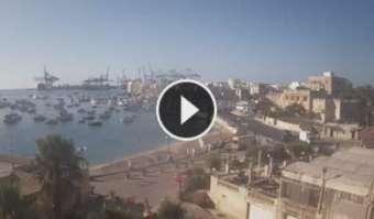 Birżebbuġa Birżebbuġa vor 28 Minuten