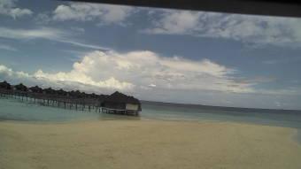 Funamadua (Gaafu Alif Atoll) Funamadua (Gaafu Alif Atoll) 2 years ago