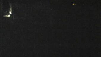 Webcam Barcelonnette