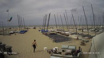 Webcam Knokke-Heist