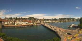 Lucerne Lucerne 5 hours ago
