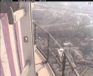 Webcam Chemnitz