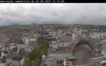 Offenbach am Main 27 minutes ago