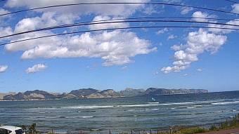 Webcam Alcúdia (Mallorca)