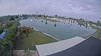 Webcam Antalya