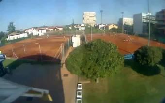 Webcam Nova Gorica