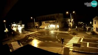 Webcam Tolmino