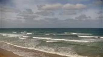 Webcam Ocean Grove